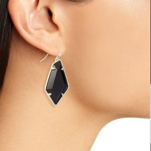 Kendra Scott Emmie Earrings